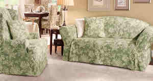 1-piece-slipcovers