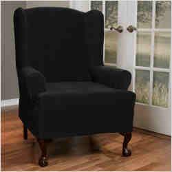 Maytex-Collin-Stretch-Wing-Chair
