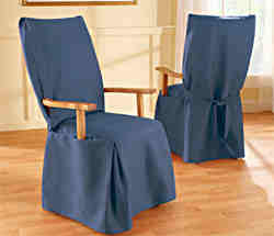 cotton-duck-long-dining-chair-covers