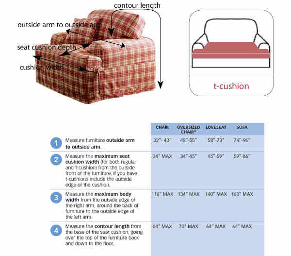 size_fit_tcushion
