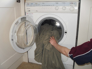 slipcover-washing-machine