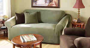 stretch-slipcover