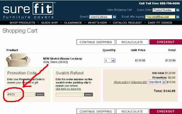 surefit-coupon-1
