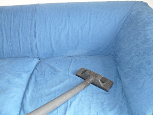 vacuum-cleaner-slipcover