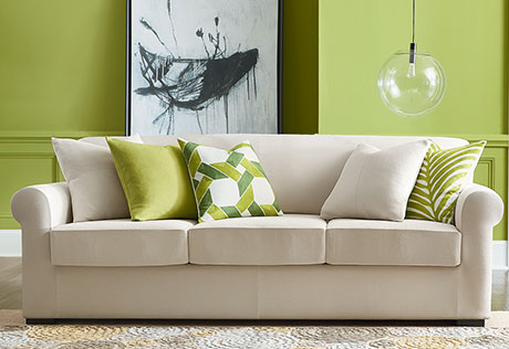 Discount Sofa Slipcovers: Cheap Couch Slipcovers at Clearance Prices