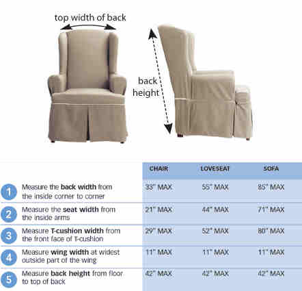 size_fit_wingback